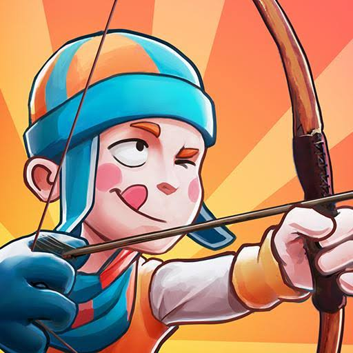 Archer's Tale Adventures of Rogue Archer v0.3.18 Apk Mod [Dinheiro Infinito]