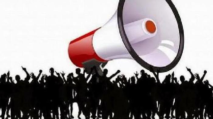 Aparat Diminta Tidak Represif Sikapi Aksi Mahasiswa se-Nusantara