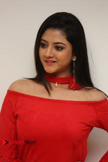 Actress Shriya Shrama Latest Picture Gallery in Denim Jeans 0002.JPG