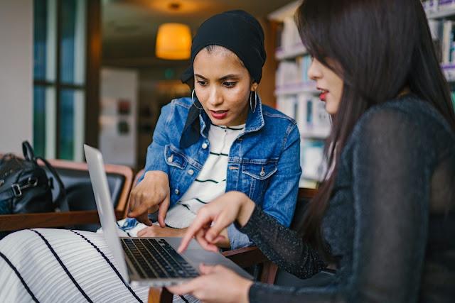 Por que é fundamental estimular o empreendedorismo feminino?
