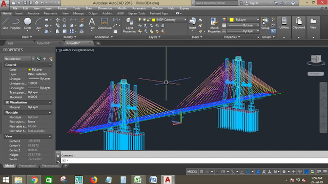 Where can you download AutoCAD 2018 for Windows  for free