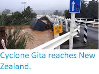 https://sciencythoughts.blogspot.com/2018/02/cyclone-gita-reaches-new-zealand.html