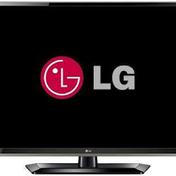 Daftar Harga TV LED Merk LG Terbaru