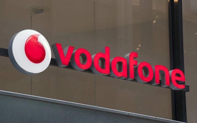 Πρόβλημα στο δίκτυο της Vodafone – Τι αναφέρουν οι συνδρομητές