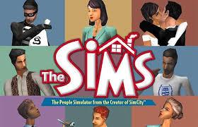 Jugar Sims 2 Jugar Juegos Online Sin Descargar