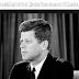 अमेरिकी राष्ट्रपति की रहस्यमय हत्या – President Of Usa Mysterious Secret Of Murder