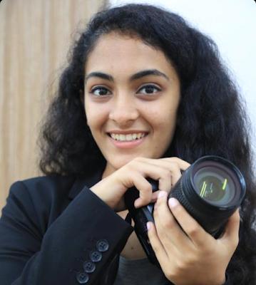 Khushali Patel