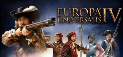 Europa Universalis IV Cerinte de sistem