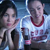 "Coca Cola GIrls "" Ito Ang Beat Sabay Sabay"" Commercial . Where Are They Now?"