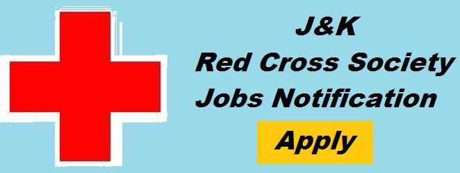 Jobs Notification