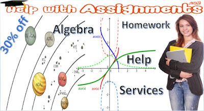 Algebra homework help, algebra homework help online, Math answers online, Math Assignment Expert.