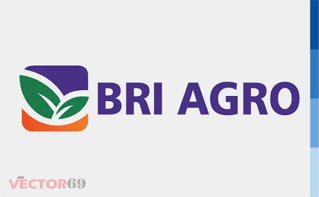Logo Bank BRI Agroniaga - Download Vector File EPS (Encapsulated PostScript)