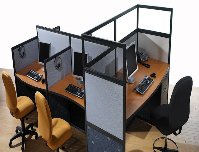 best used office furniture donations free