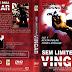 Filmes: Sem Limite Para Vingar (Dublado)