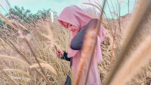 memilih calon pasangan hidup menurut islam by Zuwaj.com
