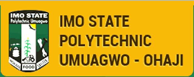 Imo Polytechnic
