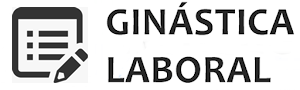 Blog da Ginástica Laboral