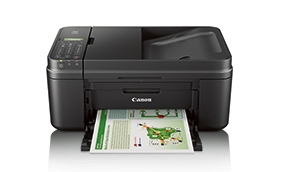 Canon Printer Drivers Pixma MX490 Download