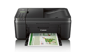 Canon Printer Drivers Download PIXMA MX490