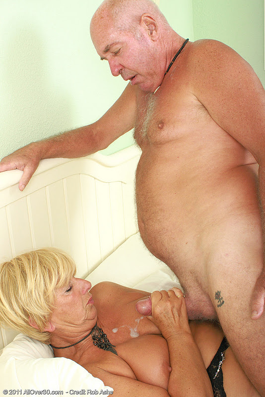 those on! veronica avluv pussy slaps curious.. This idea necessary
