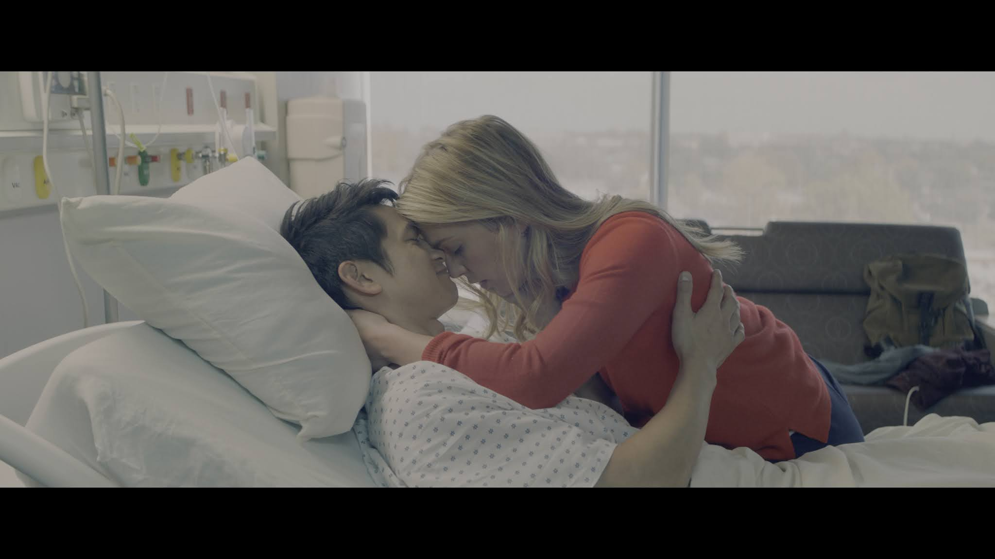 Para toda la Vida (2020) 4K WEB-DL HDR Latino