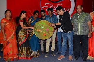 Chennai Chaitrama Movie le Launch Event Stills  0060.JPG