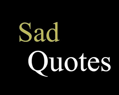 Sad-quotes-in-urdu