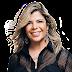 """[News]""""Namorando Bloqueia"""" mostra ao mercado nova versão da cantora Paula Mattos"""