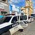 Em Serra Redonda (PB): padrasto é preso por torturar menino de 4 anos