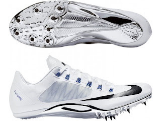f20092d1e17a The Nike Zoom Superfly R4 Track Spike is an ultralight spike made for the  power sprinter. Typically the tool for the short sprints and hurdles the  spike ...