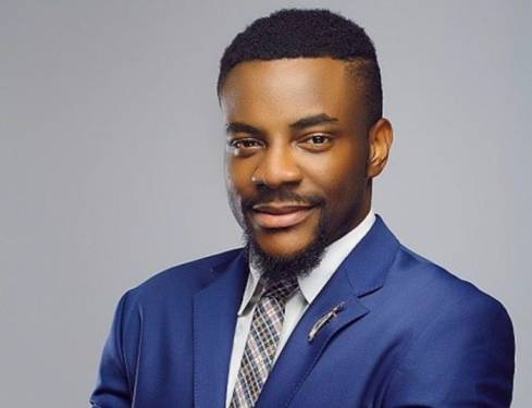 "What A Waste Of Friendship_Ebuka Slams ""Banky W"""