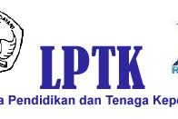 Alamat Situs / Website Resmi LPTK (Lembaga Pendidikan dan Tenaga Kependidikan) Penyelenggaran PLPG Sertifikasi Guru