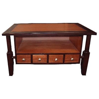Home Entertainment Cabinet Teak Minimalist,teak minimalist furniture Indonesia,interior classic Furniture,code CBNT103