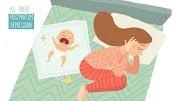 Trauma Inner Child dan Depresi, Membuatku Tak Bahagia Sebagai Seorang Ibu