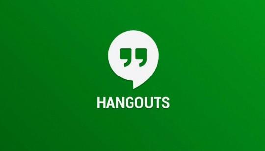 Pengertian Manfaat Fungsi Kelebihan Dan Kekurangan Hangouts Rifki Polsa