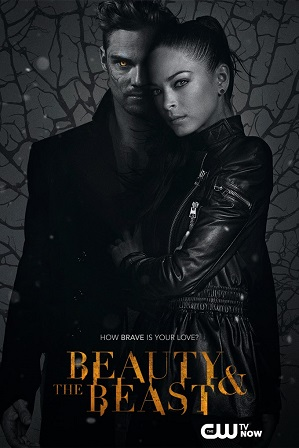 Beauty and the Beast Season 2 Download All Episodes 480p 720p HEVC