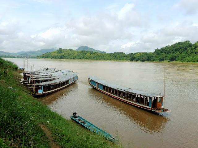 luang prabang rio