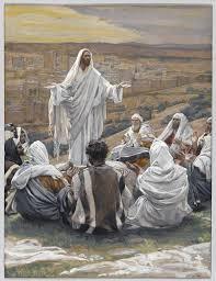 Renungan Singkat Rohani Kristen-Keadilan Tuhan