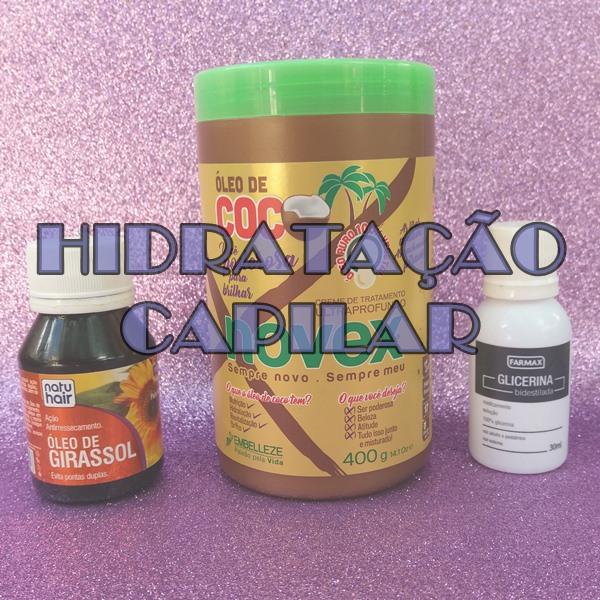 misturinha-poderosa-para-hidratar-e-nutrir-os-cabelos