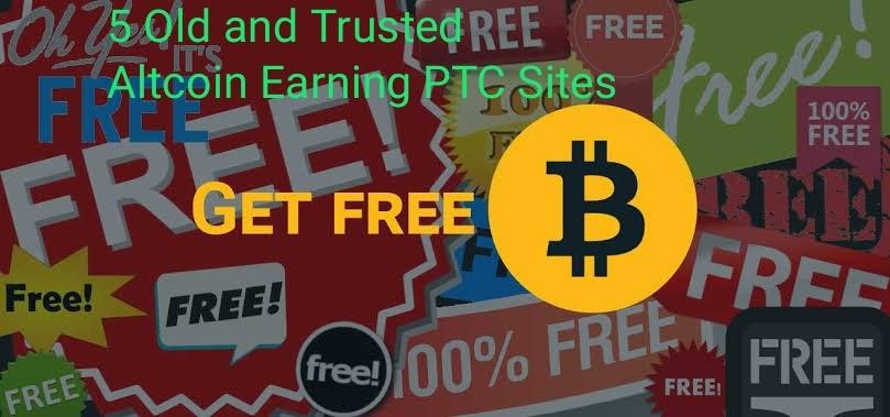 didžiausias mokėjimas bitcoin ptc)