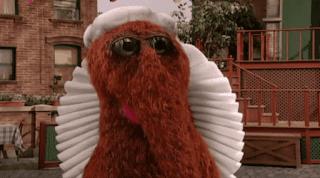 Sesame Street Episode 4088