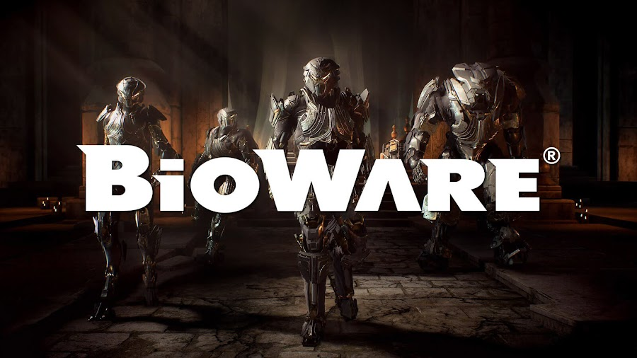 bioware anthem overhaul ea patch update remake pc ps4 xbox one