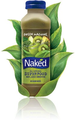 Buy naked juice drinks think