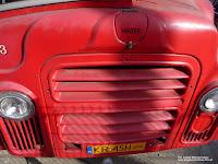 Leyland Titan PD3