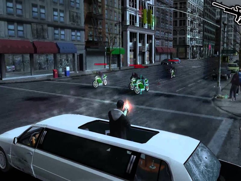 True Crime New York City Highly Compressed Free Download