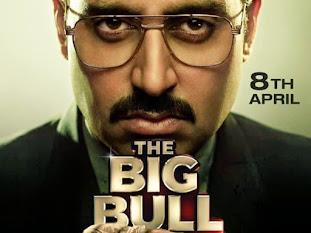 The_big_bull_best_bollywood_movie_image_worlduonline