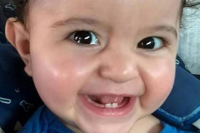 Pai deixa carta antes de matar filho de 2 anos e tirar a própria vida
