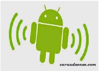 http://www.caraadsense.com/2016/03/cara-mudah-menstabilkan-sinyal-hsdpa-di.html