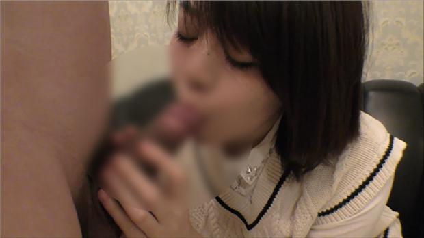 FC2 PPV 1443495 【個人撮影】ゆか23歳★超美脚のパイパン美女!男性経...