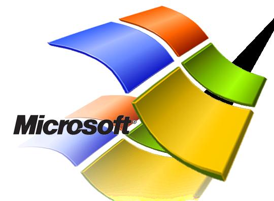 Cara Mengganti OEM Logo Windows 7 Ilmu Komputer